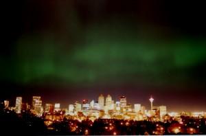 Calgary-Northern_ligths