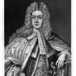 James_Radclyffe,_3rd_Earl_of_Derwentwater_-_Project_Gutenberg_eText_20946