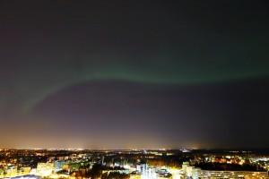 Northern_Lights_(8566030147)