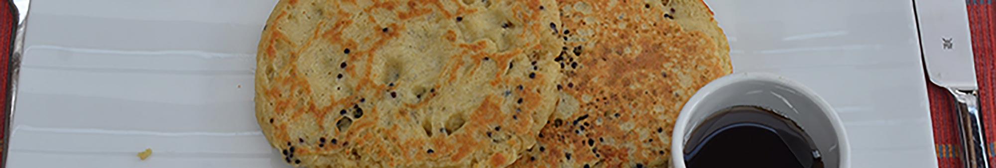 peruvian food blog featured image