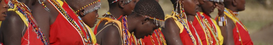 who-are-the-maasai