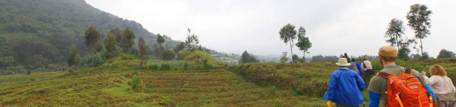 is-rwanda-safe