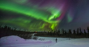 northern-lights-banner