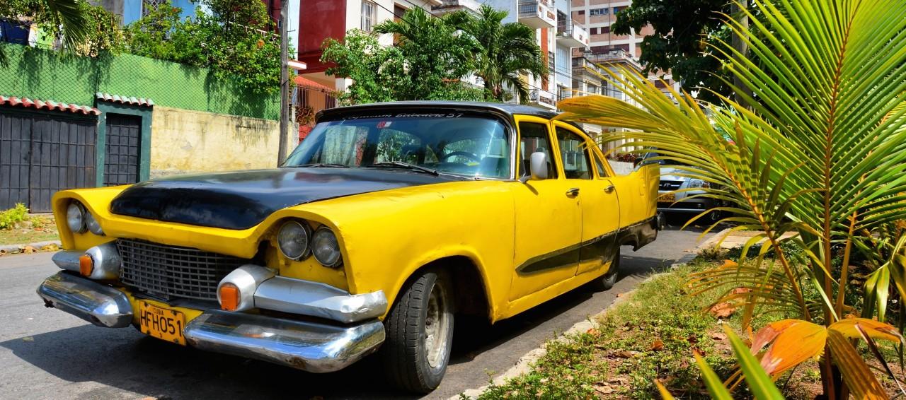 Visiting Cuba Under Trump S New Policies