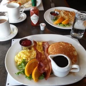 Best Hotels in Fairbanks Alaska