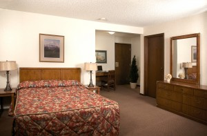 best hotels in Fairbanks Alaska